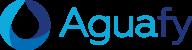 Aguafy
