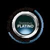 platino300x300